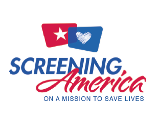 GHS/GMS offer heart screening 9/18/2017