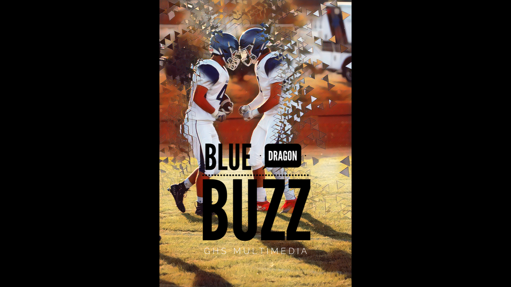 Blue Dragon Buzz Episode 9 and 9A released